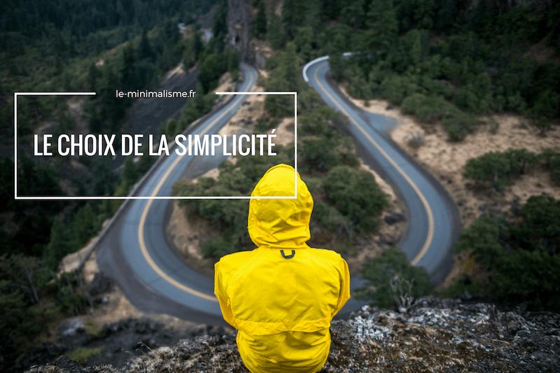 cover-choix-simplicite