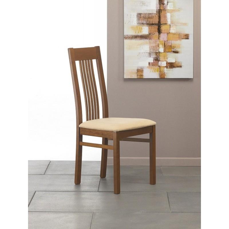 modele de chaise de salle a manger le monde de la - Modele De Chaise