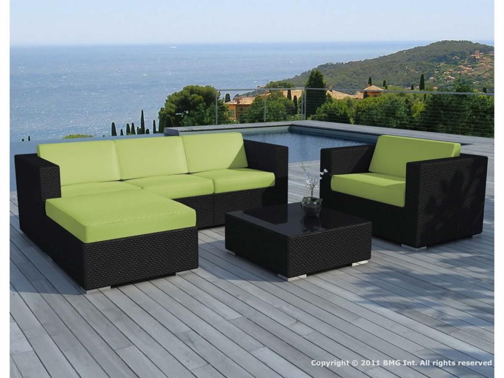 Mobilier De Jardin Design Belgique | Affordable Ethimo Meubles De ...