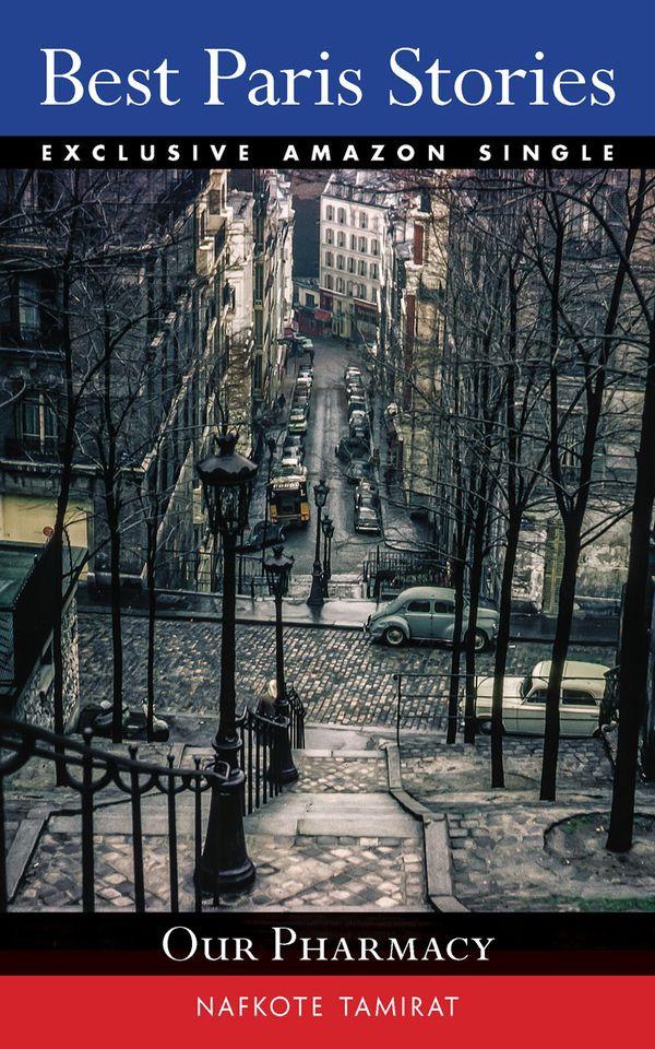 De quoi vivre  Paris  Le mot juste en anglais