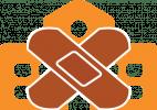 logo_niet-school