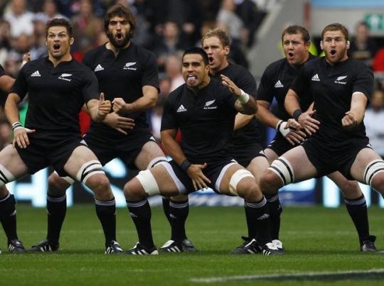 Haka-Angleterre-Nouvelle-Zelande_full_diapos_large