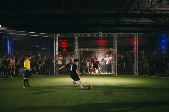 060914_undergroundfootballclub_9889