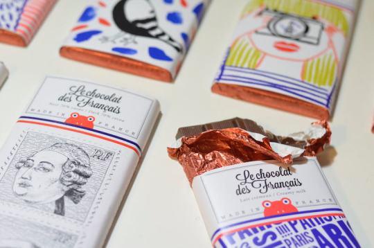 02_le chocolat des francais