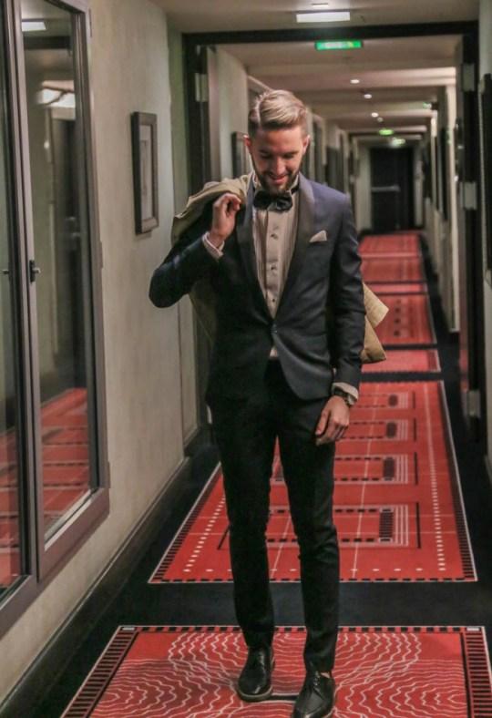 20_hotel du collectionneur_topman_figaret_sandro_asos_alléedesroses