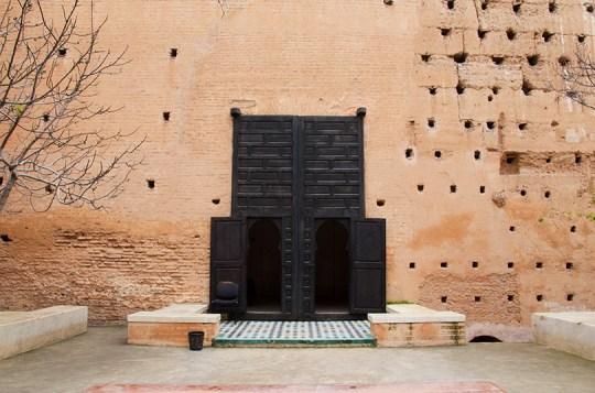 03_Palais El Badi 04 DEF