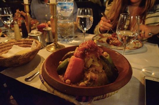 07_Restaurant Foundouk 01 DEF