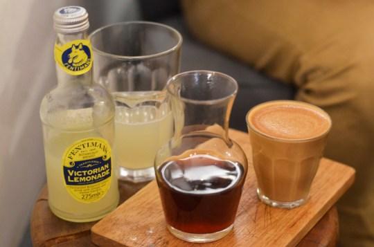 24_un weekend à manchester-blog-homme-mode-takk-coffee