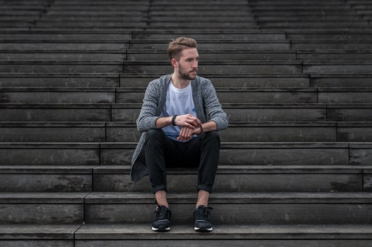 blog mode homme look_kway_asos_Hummel__Chmpgn_Paris_5