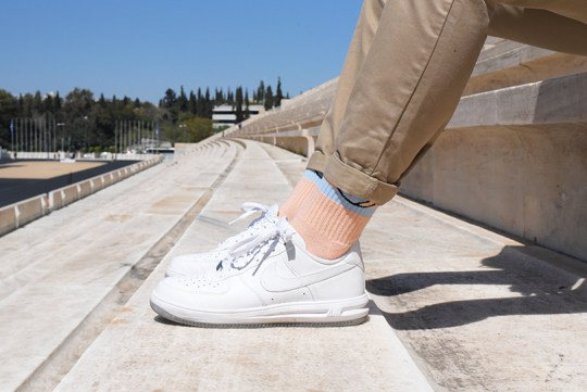 blog mode homme look_carharrt_Wrung_Calvin Klein_air force one_6