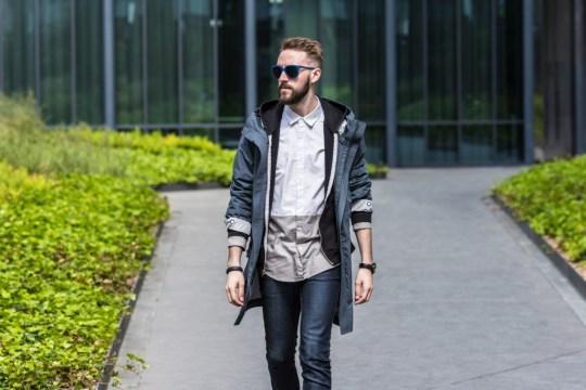 03_blog mode homme paris look monobi nike levis forever21 vuarnet
