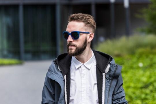 04_blog mode homme paris look monobi nike levis forever21 vuarnet