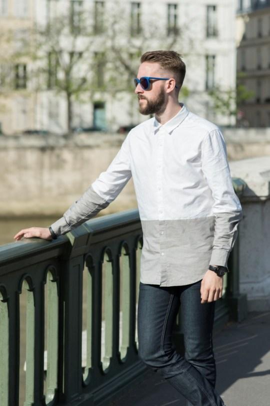 06_Bien choisir sa chemise_Blog_mode_homme_paris.jpg