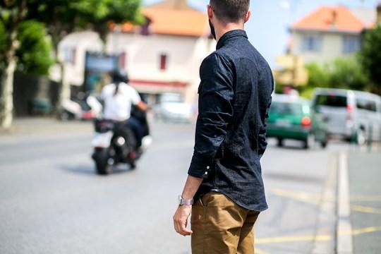 11_Look_Levis_Mode_Homme