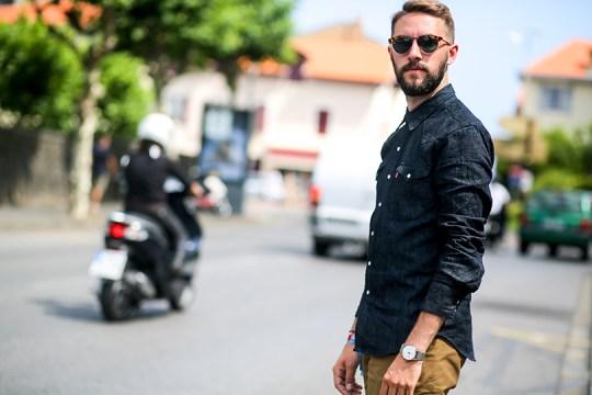 12_Look_Levis_Mode_Homme