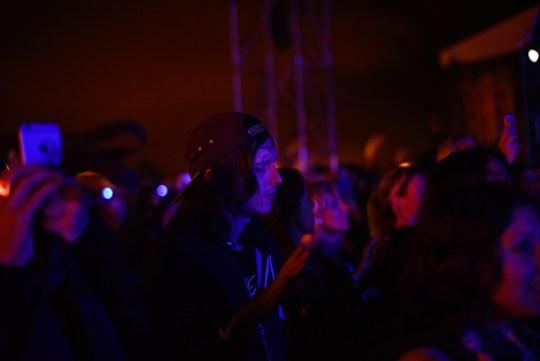 31_Big Festival_Levis_Boohoo_Homme