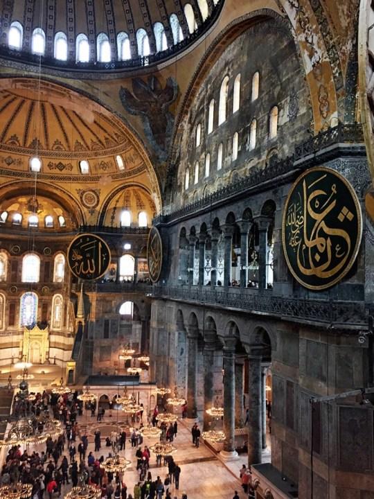 07_Weekend à Istanbul
