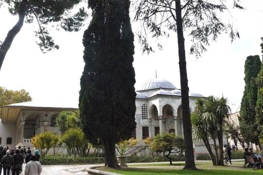 14_Weekend à Istanbul