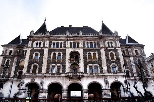 06_un weekend à budapest_Transavia