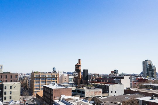 NewYork_city_guide_19