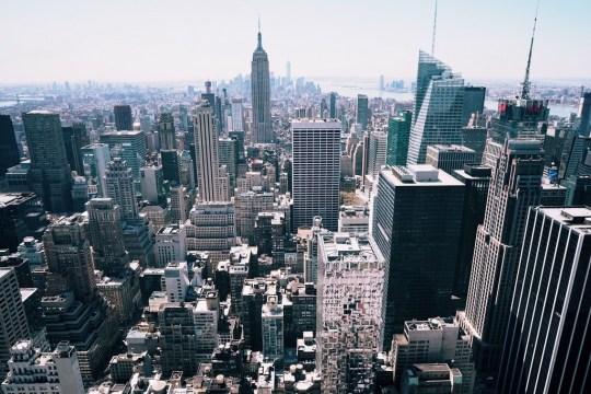 NewYork_city_guide_26