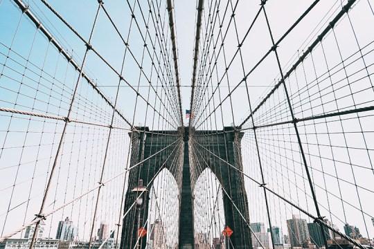 NewYork_city_guide_28