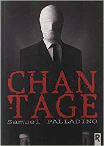 Samuel Palladino