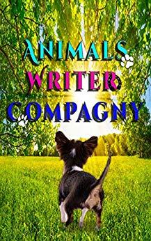 Animals Writer Compagny – Collectif
