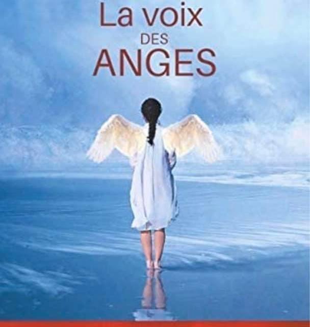 La voix des Anges – Carole Foster