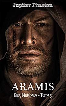 Aramis  – Kacy Matthews
