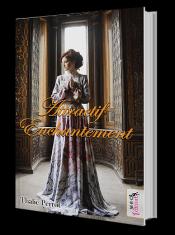 Attractif Enchantement – Thalie Perrot