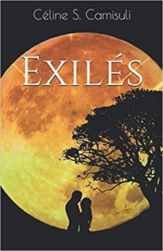 Exilés – Céline S. Camisuli