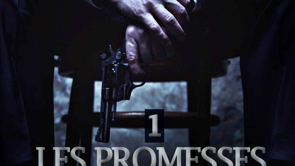 Les promesses de l'ombre – Sloane Morningstar