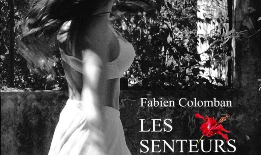 A la Découverte de : Fabian Colomban
