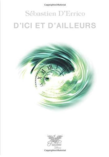 D'Ici et d'Ailleurs – Sébastien D'Errico