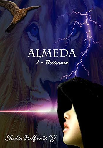 Almeda – Elodie Belfanti G