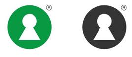 logo nutritionnel danois