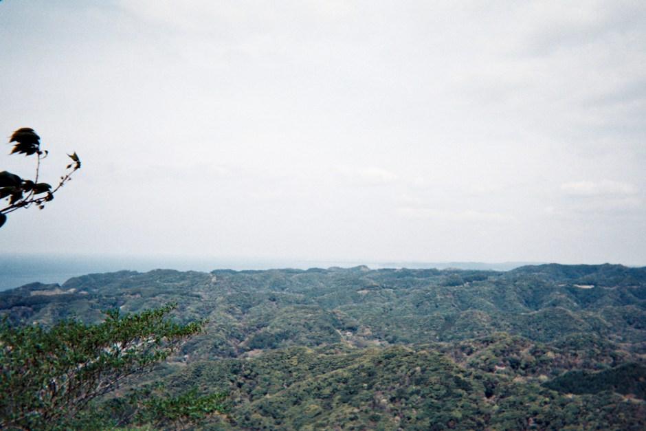 carnet-voyage-japon-appareil-photo-jetable-chiba-by-le-polyedre (34)