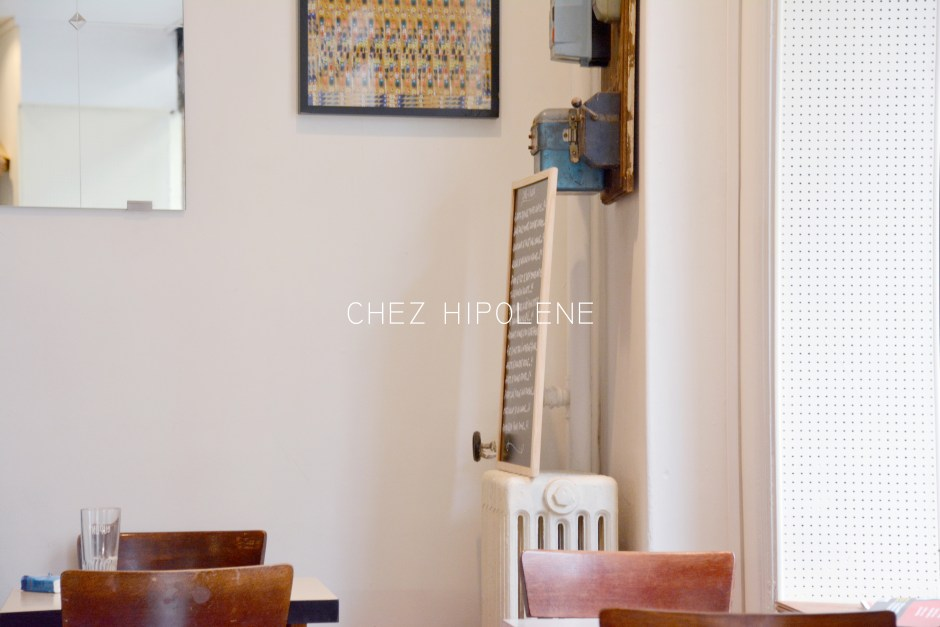 chez-hipolene-restaurant-epicerie-cafe-paris-by-le-polyedre_VISUEL