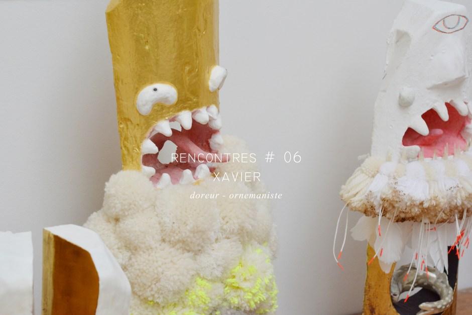 rencontres-xavier-noël-doreur-ornemaniste-lauréat-prix-jeune-création-ateliers-art-de-france-by-le-polyedre  -visuel