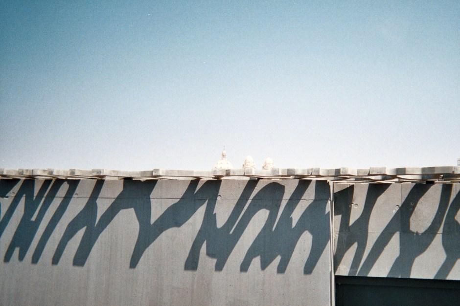 carnet-voyage-marseille-cityguide-appareil-photo-jetable-by-le-polyedre_30