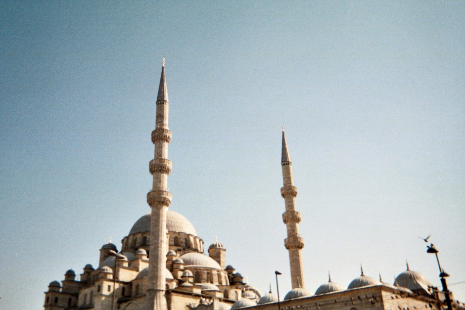 carnet-voyage-turquie-istanbul-by-le-polyedre_2