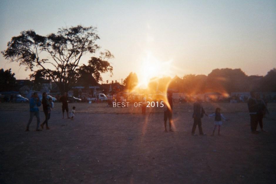 carnet-voyage-indonesie-java-Yogyakarta-appareil-photo-jetable-argentique-cityguide-by-le-polyedre-visuel