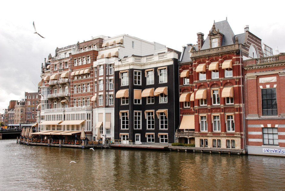 amsterdam-voyage-travel-europe-by-le-polyedre (11)