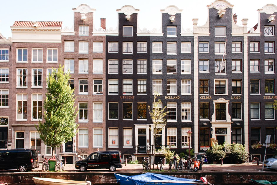 amsterdam-voyage-travel-europe-by-le-polyedre (6)