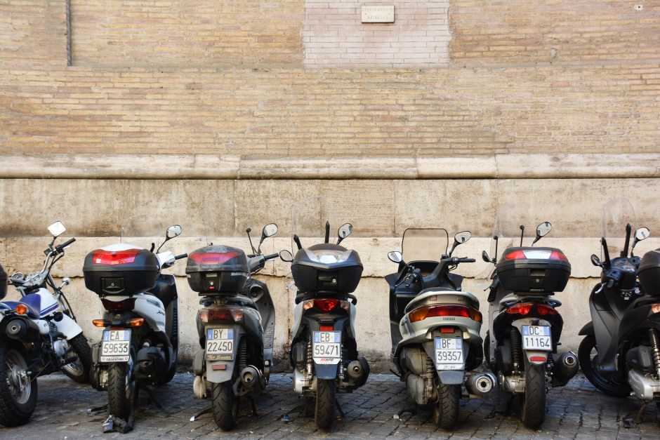 carnet-voyage-cityguide-roma-jour-2-by-le-polyedre (28)