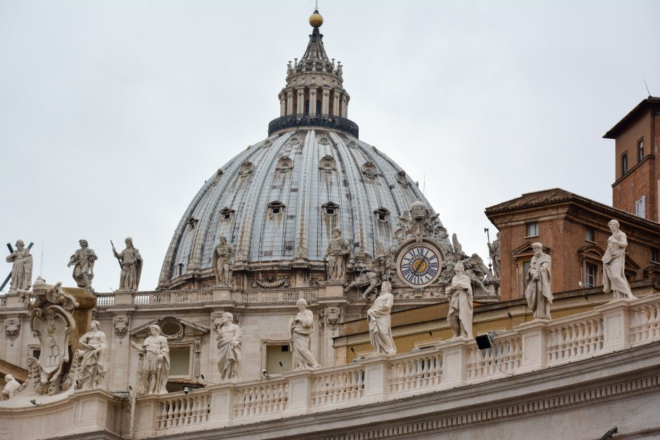 carnet-voyage-cityguide-roma-jour-3-by-le-polyedre (33)