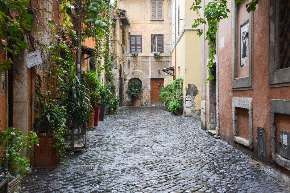 carnet-voyage-cityguide-roma-jour-3-by-le-polyedre (60)