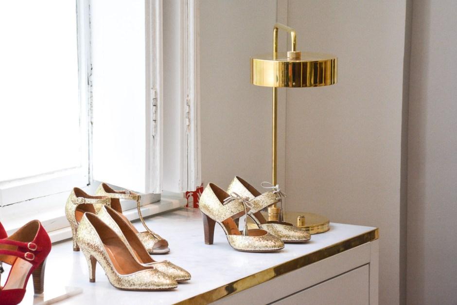 appartement sezane paris mode