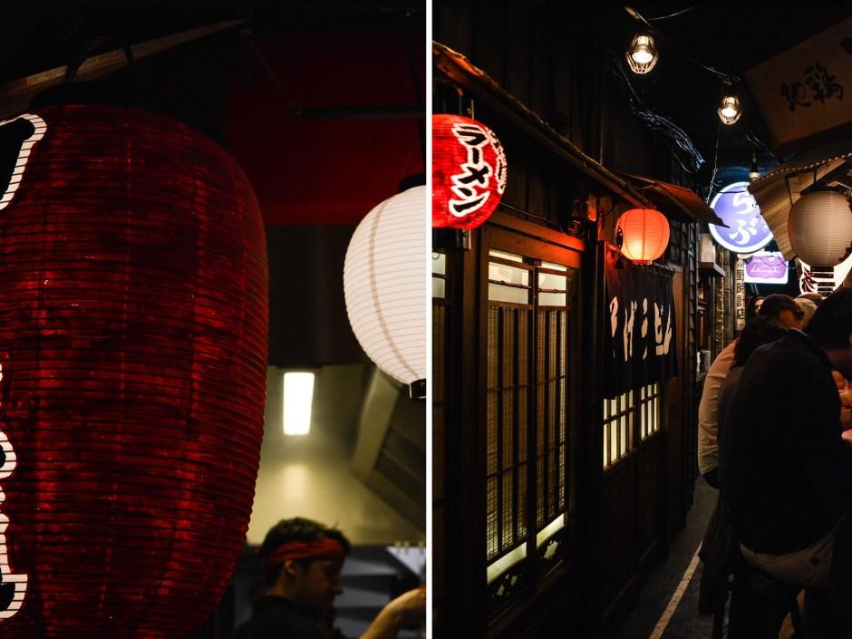 kodawari ramen restaurant japonais paris